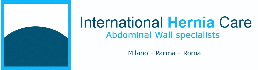 International Hernia Care