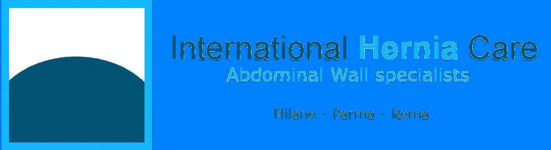International Hernia Care