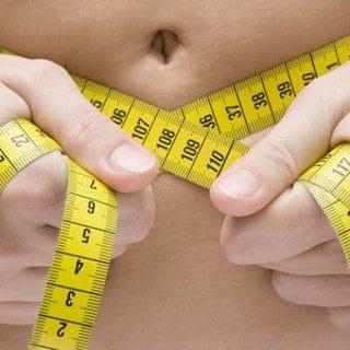 http://www.internationalherniacare.com/wp-content/uploads/2015/11/obesitaimg-320x320.jpg