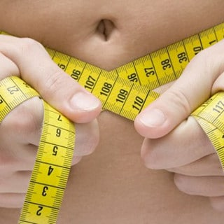 http://www.internationalherniacare.com/wp-content/uploads/2015/11/obesitaimg.jpg