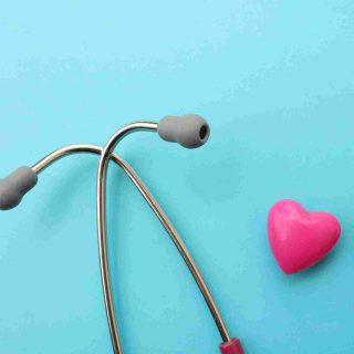 http://www.internationalherniacare.com/wp-content/uploads/2015/12/srce-i-stetoskop-320x320.jpg