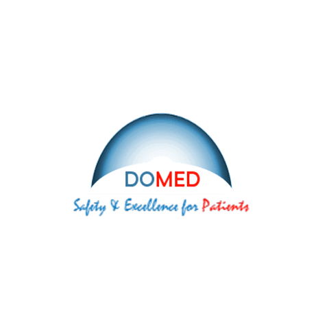 http://www.internationalherniacare.com/wp-content/uploads/2016/04/6_domed-1.png