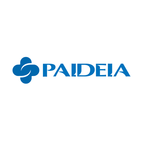 http://www.internationalherniacare.com/wp-content/uploads/2016/04/paideia-2.png