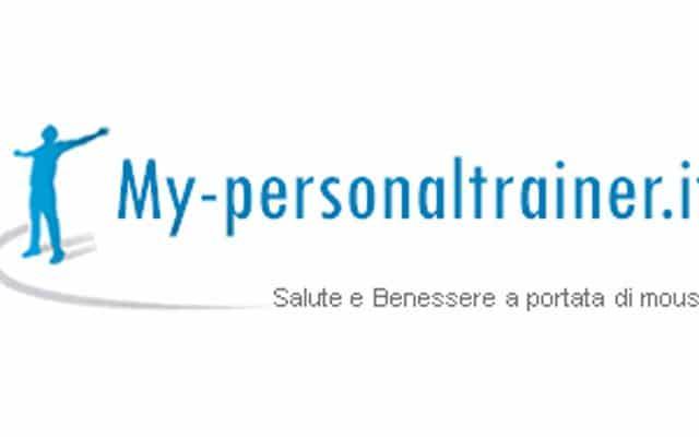 http://www.internationalherniacare.com/wp-content/uploads/2016/05/perstrain-640x400.jpg