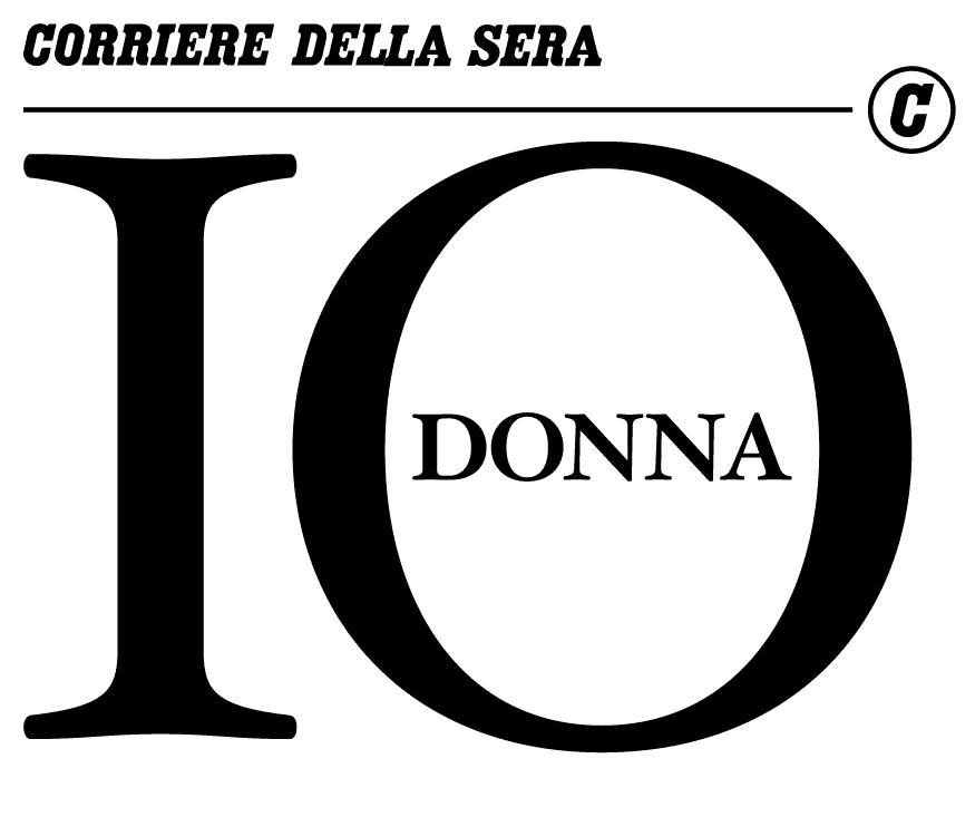 http://www.internationalherniacare.com/wp-content/uploads/2018/04/IoDonna.png