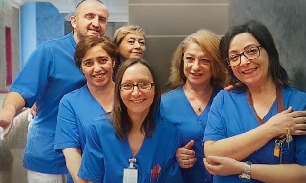 http://www.internationalherniacare.com/wp-content/uploads/2018/04/equipe-1.jpg