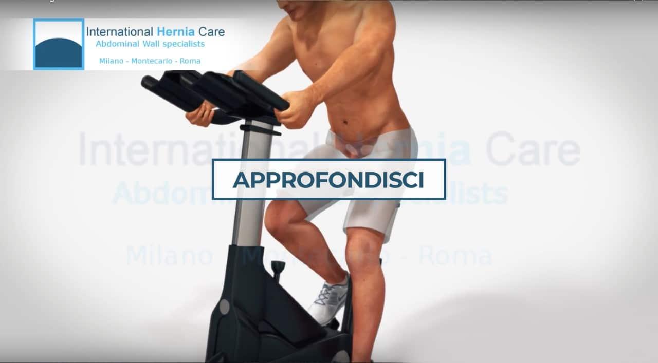https://www.internationalherniacare.com/wp-content/uploads/2019/12/thumbnail_1.jpg